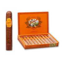 Сигара Belmore Cameroon Selection Robusto
