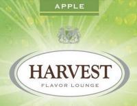 Табак сигаретный Harvest Apple Lemon (30 г)