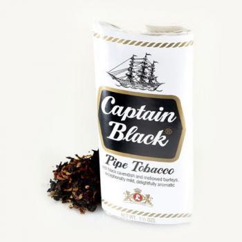 Табак трубочный Captain Black Original (42.5 г)