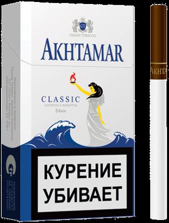 Сигареты ахтамар классик купить оптом купить табак для кальяна спб