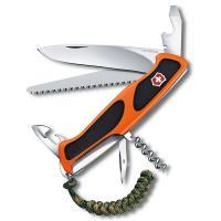 Нож Victorinox RangerGrip 55 Autumn Spirit SE 2019 0.9563.C91