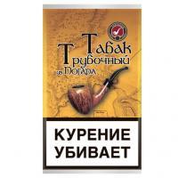 Табак трубочный из Погара Кавендиш (40 г)