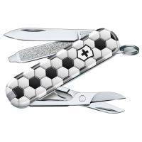Нож Victorinox World of Soccer 0.6223.L2007