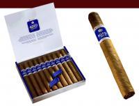 Сигара Dunhill Aged Cigars Valverdes
