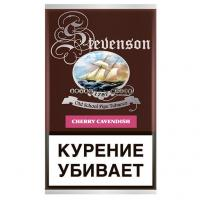 Табак трубочный Stevenson Cherry Cavendish (40 гр)