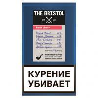Табак трубочный The Bristol Black Cherry (40 г)