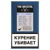 Табак трубочный The Bristol English Blend (40 г)