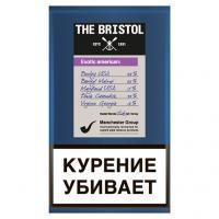 Табак трубочный The Bristol Exotic American (40 г)