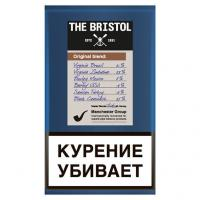 Табак трубочный The Bristol Original Blend (40 г)