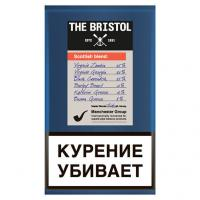 Табак трубочный The Bristol Scottish Blend (40 г)