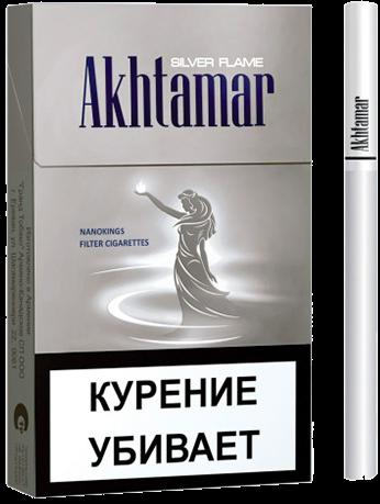 сигареты ахтамар купить в екатеринбурге