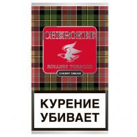 Табак сигаретный Cherokee Cherry Dream (25 г)