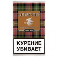 Табак сигаретный Cherokee Coffee Break (25 г)
