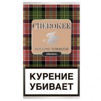 Табак сигаретный Cherokee Original (25 г)