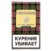 Табак сигаретный Cherokee Vanilla Drive (25 г)
