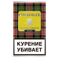 Табак сигаретный Cherokee Zware (25 г)