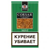 Табак сигаретный Corsar of the Queen Mint (35 г)