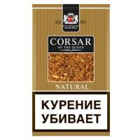 Табак сигаретный Corsar of the Queen Natural (35 г)