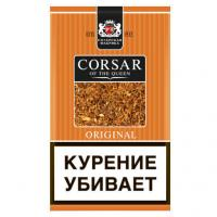 Табак сигаретный Corsar of the Queen Original (35 г)