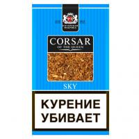 Табак сигаретный Corsar of the Queen Sky (35 г)