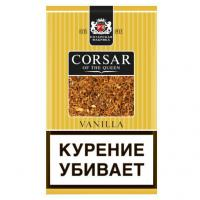 Табак сигаретный Corsar of the Queen Vanilla (35 г)