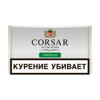 Табак сигаретный Corsar of the Queen Emerald (35 г)