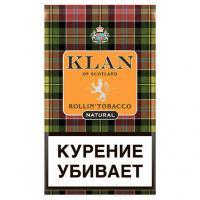Табак сигаретный Klan Natural (40 г)
