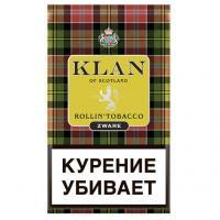 Табак сигаретный Klan Zware (40 г)