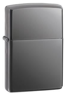 Зажигалка Zippo 150