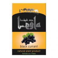 Кальянная смесь Leyla Black Currant (50 г)