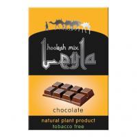Кальянная смесь Leyla Chocolate (50 г)
