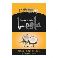 Кальянная смесь Leyla Coconut (50 г)