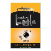 Кальянная смесь Leyla Coffee (50 г)