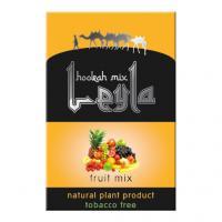 Кальянная смесь Leyla Fruit Mix (50 г)