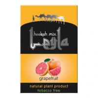 Кальянная смесь Leyla Grapefruit (50 г)