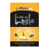 Кальянная смесь Leyla Orange (50 г)