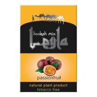 Кальянная смесь Leyla Pasionfruit (50 г)