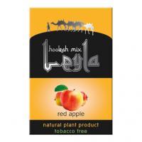 Кальянная смесь Leyla Red Apple (50 г)