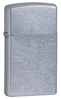 Зажигалка Zippo 1607