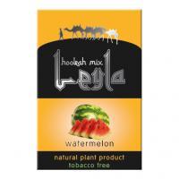 Кальянная смесь Leyla Watermelon (50 г)