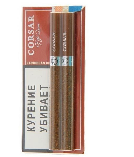Корсар сигареты где купить короткие сигареты купить