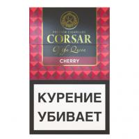 Сигариллы Corsar of The Queen Cherry (20 шт)