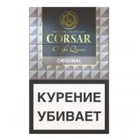 Сигариллы Corsar of the Queen Original (20 шт)