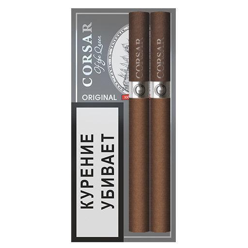 Сигареты корсар купить екатеринбург электронные сигареты оптом в барнауле
