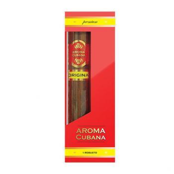 Сигарилла Aroma Cubana Robusto Original
