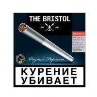 Папиросы The Bristol (20 шт)