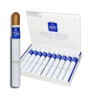 Сигара Dunhill Aged Cabreras Tubed