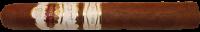 Сигара A. Turrent Casa 1942 Gran Robusto