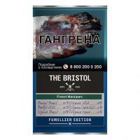 Табак трубочный The Bristol Finest Marzipan (40 г)