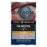 Табак трубочный The Bristol Golden Blend (40 г)